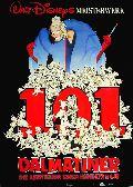 101 Dalmatiner (Zeichentrick)