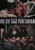 120 Tage von Sodom, Die