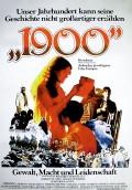 1900 - Teil 1