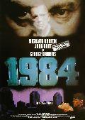 1984 (1984/Richard Burton)
