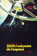 2001 - Odysee im Weltraum