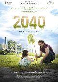 2040 - Wir retten die Welt