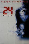 24 (Kiefer Sutherland)