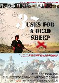 37 Uses for a dead Sheep (2006)