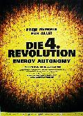 4. Revolution, Die