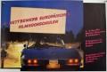4. Wettbewerb Europäischer Filmhochschulen, 1984