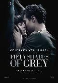 Shades of Grey / 50 Shades of Grey