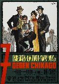 Sieben gegen Chikago / 7 gegen Chicago