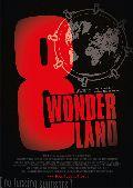 8 Wonderland