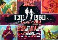 Bibel, Die
