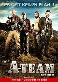 A-Team, Das