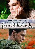 Abbitte / Atonement