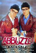 Abbuzze - Der Badesalz-Film