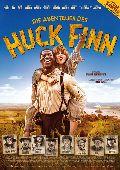 Abenteuer des Huck Finn (2012)