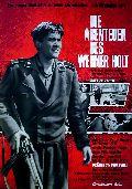 Abenteuer des Werner Holt, Die