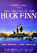 Abenteuer von Huck Finn (1993)