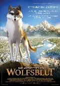 Abenteuer von Wolfsblut, Die