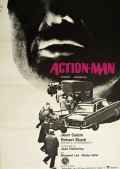 Action Man / Action-Man