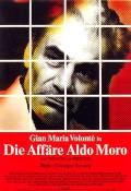 Affäre Aldo Moro, Die