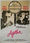 Geheimnis der Agatha Christie, Das / Agatha