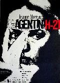 Agentin H 21