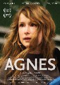 Agnes (2016)