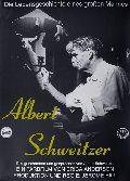 Albert Schweitzer (Jerome Hill)