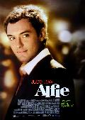 Alfie (Jude Law)