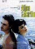 Alice & Martin