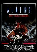Alien 2 - Aliens Die Rückkehr