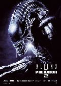 Aliens vs. Predator AvP 2