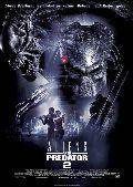 Aliens vs. Predator AvP 2