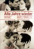 Alle Jahre wieder  (1967)