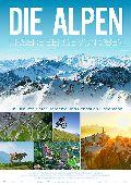 Alpen, Die