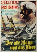 Alte Mann und das Meer, Der