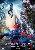 Amazing Spider-Man 2 - Rise of Electro