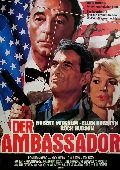 Ambassador, Der