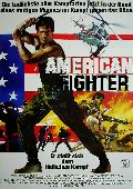 American Fighter 1