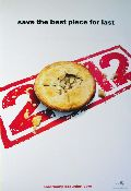 American Pie - Klassentreffen / Reunion