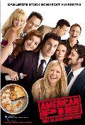 American Pie - Klassentreffen