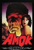 Amok (Schizo)