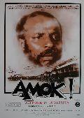 Amok - Aufruhr in Südafrika