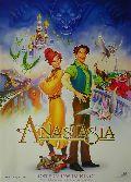 Anastasia (Zeichentrick)