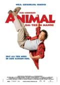 Animal - das Tier im Mann