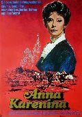 Anna Karenina (1967,  Regie A. Sarchi)