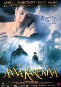Anna Karenina (1996, Regie Bernard Rose)
