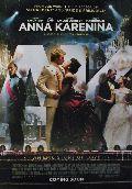 Anna Karenina (2012 Regie Joe Wright)