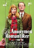 Anonymen Romantiker, Die