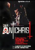 Antichrist, Der