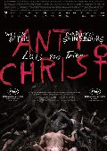 Antichrist (Lars von Trier)
